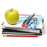 Prodotti per la scuola