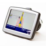 Navigatori GPS