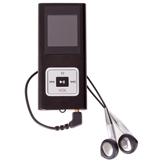 Lettori MP3 e Multimediali