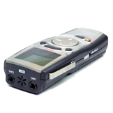 Registratori Radio e Stereo portatili
