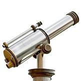 Telescopi e Microscopi