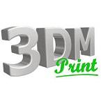 3DMprint Shop