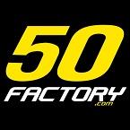 50factory.it